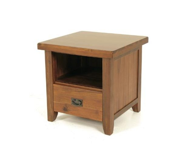 216 thickbox default Roscrea End Table With Drawer