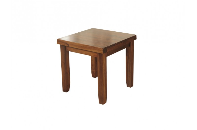 220 thickbox default Roscrea End Table