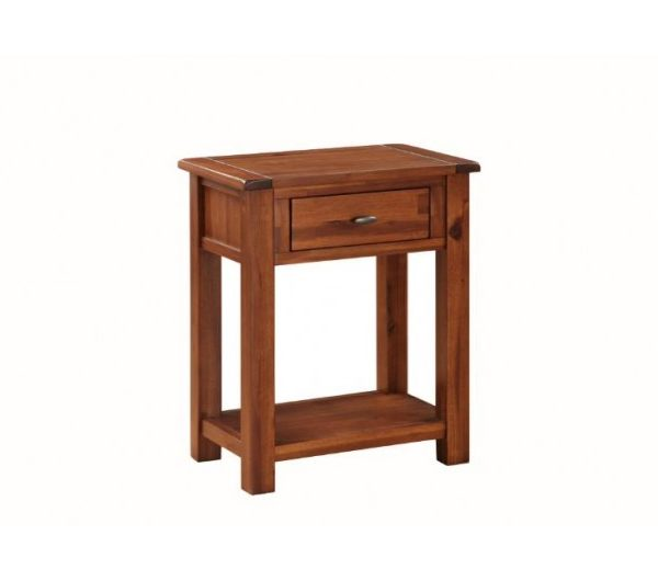 226 thickbox default Hartford Acacia Medium Hall Table