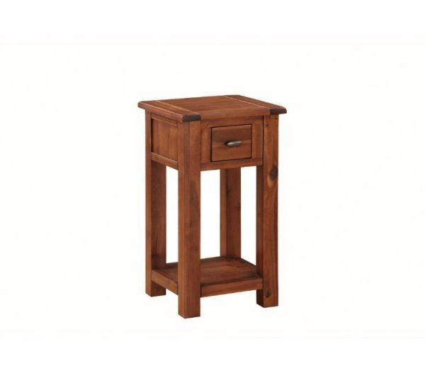 236 thickbox default Hartford Acacia Telephone Table