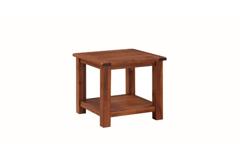 240 thickbox default Hartford Acacia End Table