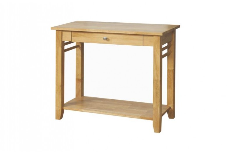 300 thickbox default Hanover Sofa Table