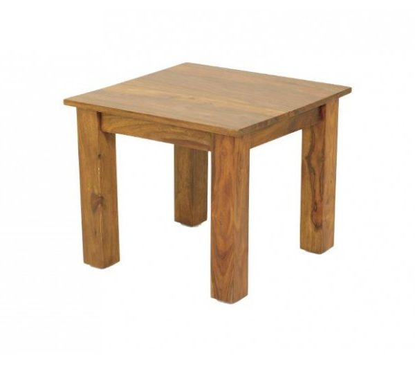 316 thickbox default Madras End Table