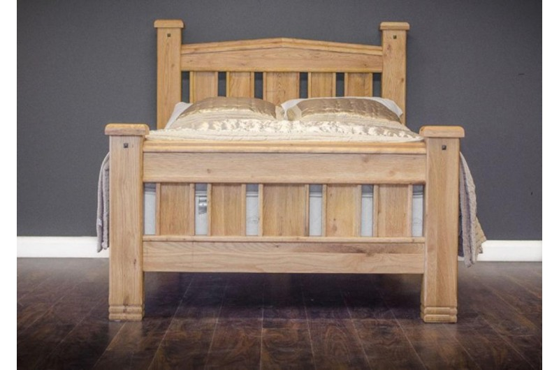 421 thickbox default Donny Bed