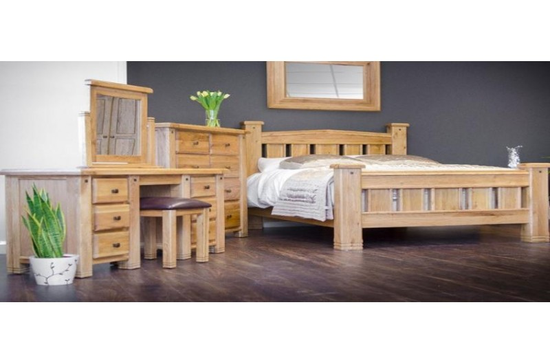 423 thickbox default Donny Bed