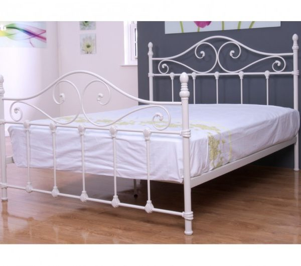 Cotswold Metal Beds