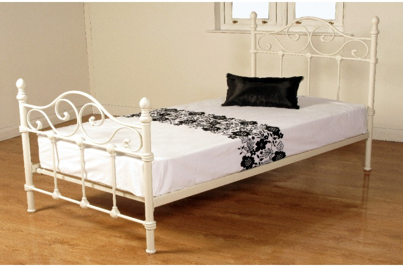 524 thickbox default Cotswold 3ft Beds