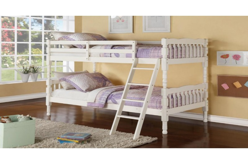 539 thickbox default Kerri Bunk Bed