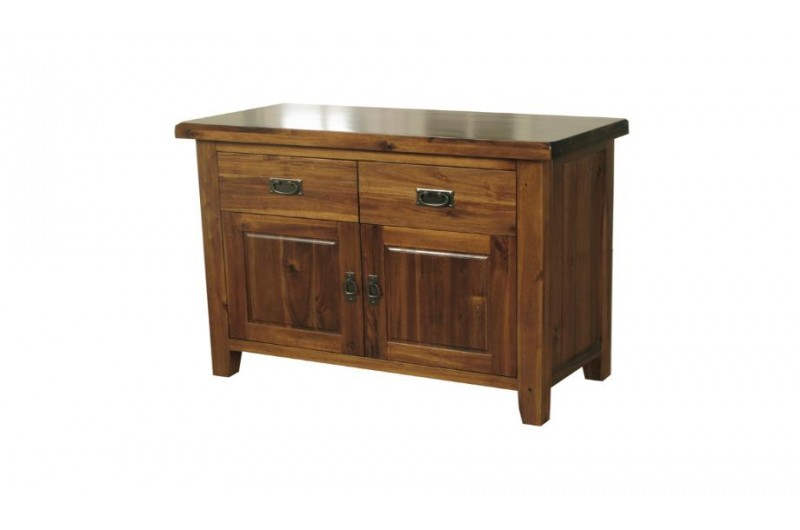 587 thickbox default Roscrea Solid Sideboard 2 Drawers And 2 Doors