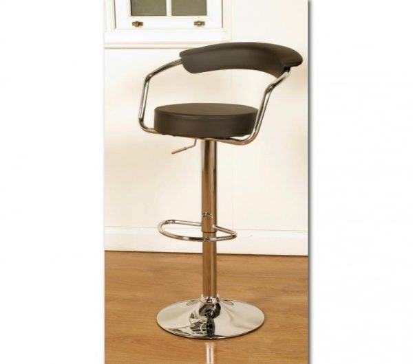 622 thickbox default Saturn Stool Brown Pair