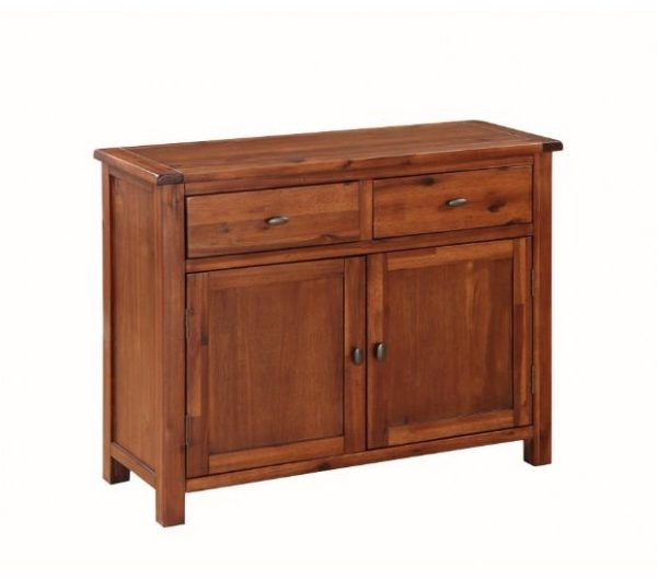 637 thickbox default Hartford Acacia 2 Door Sideboard
