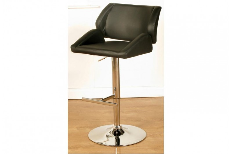 686 thickbox default Pacific Stool Black Pair