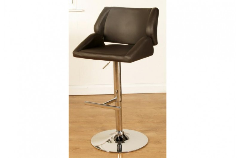 690 thickbox default Pacific Stool Brown Pair