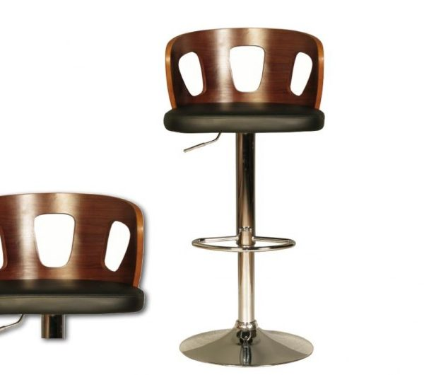 695 thickbox default Zoe Bar Stool