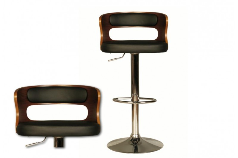 696 thickbox default Lorna Bar Stool