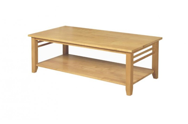 1025 thickbox default Hanover Sofa Coffee Table