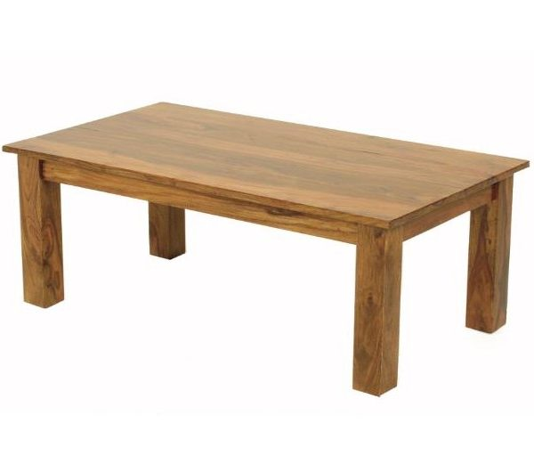 1034 thickbox default Madras Coffee Table