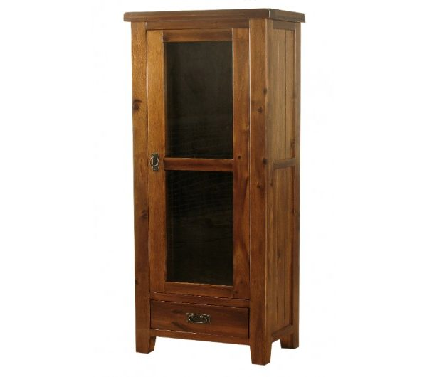 1042 thickbox default Roscrea 1 Door Display Cabinet