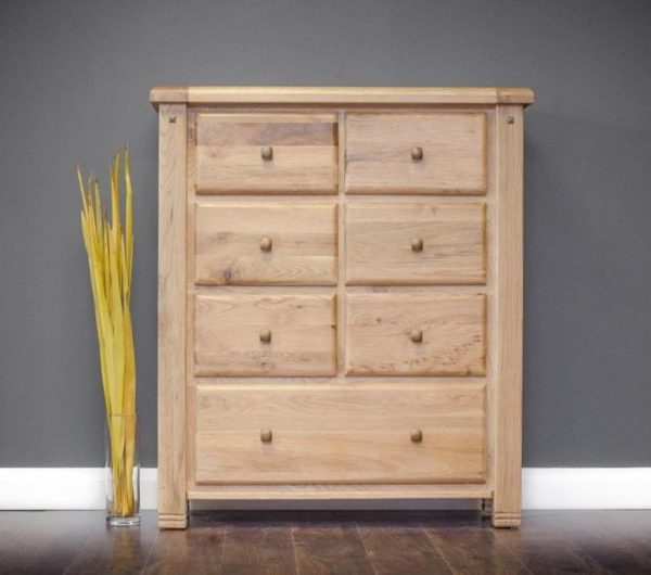 1115 thickbox default Donny 7 Drawer Chest