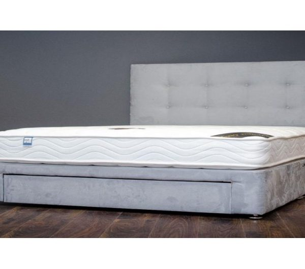 342 thickbox default Opal Pocket Sprung Mattress