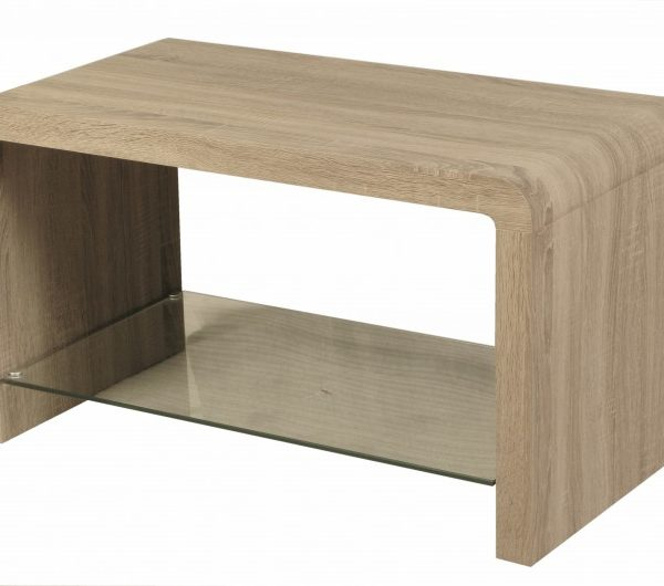 3994 thickbox default Encore Havana Coffee Table Dark Oak