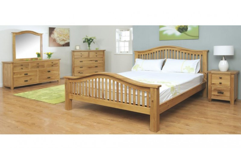 478 thickbox default Tullamore Beds