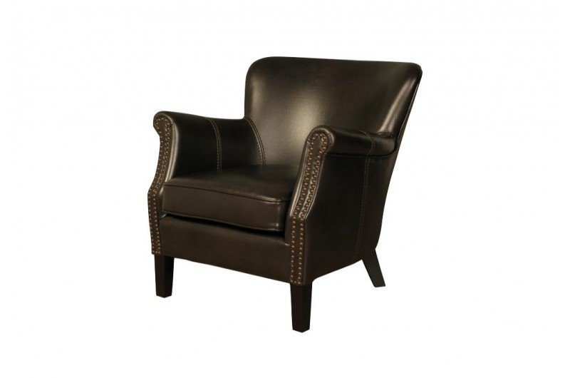 924 thickbox default Harlow Chair Brown