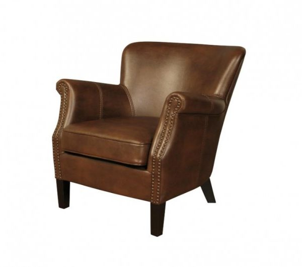 925 thickbox default Harlow Chair Tan