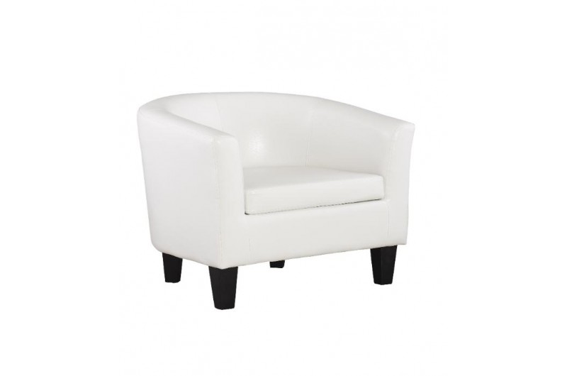 928 thickbox default Colby White Tub Chairs