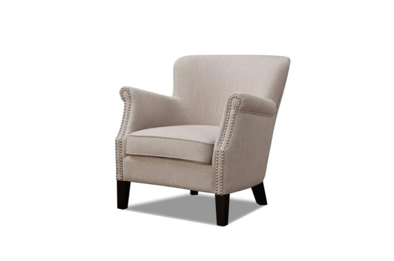 936 thickbox default Harlow Chair Beige