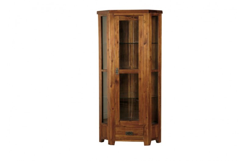 1321 thickbox default Roscrea Corner Display Cabinet