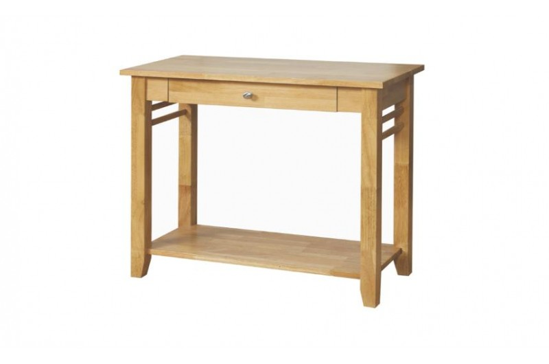 1537 thickbox default Hanover Sofa Console Table