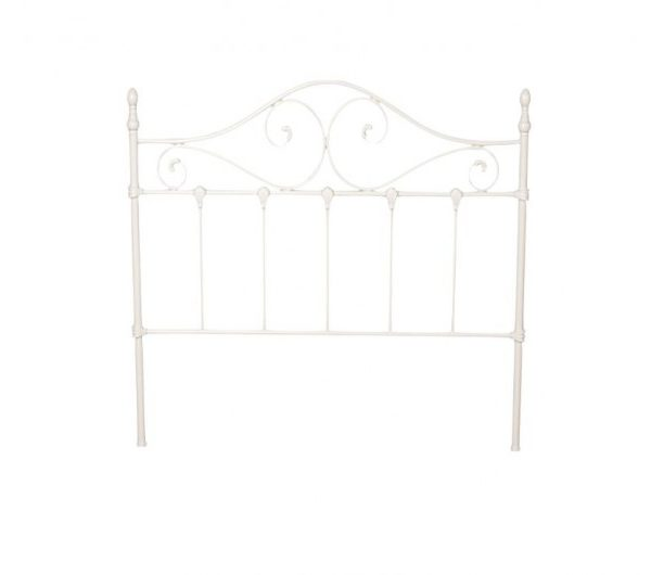1539 thickbox default Cotswold Metal Divan Headboard
