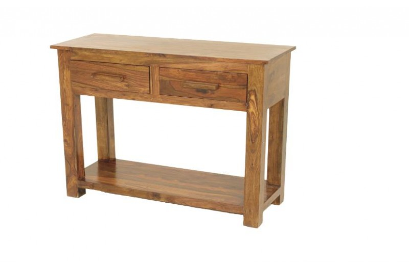 1550 thickbox default Madras Console Table
