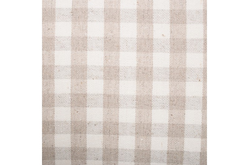2467 thickbox default Louis Round Back Chequered