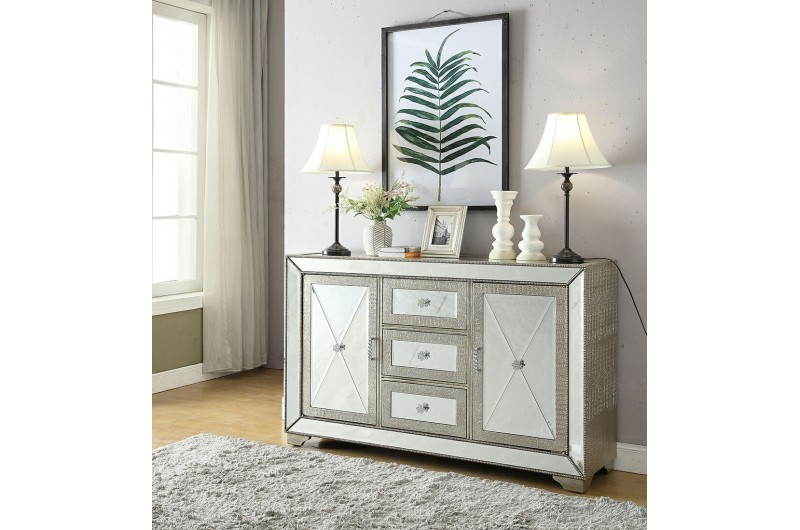 3044 thickbox default Sofia 3 Drawer Sideboard