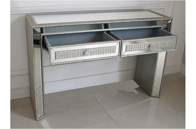 3057 thickbox default Sofia Console Table