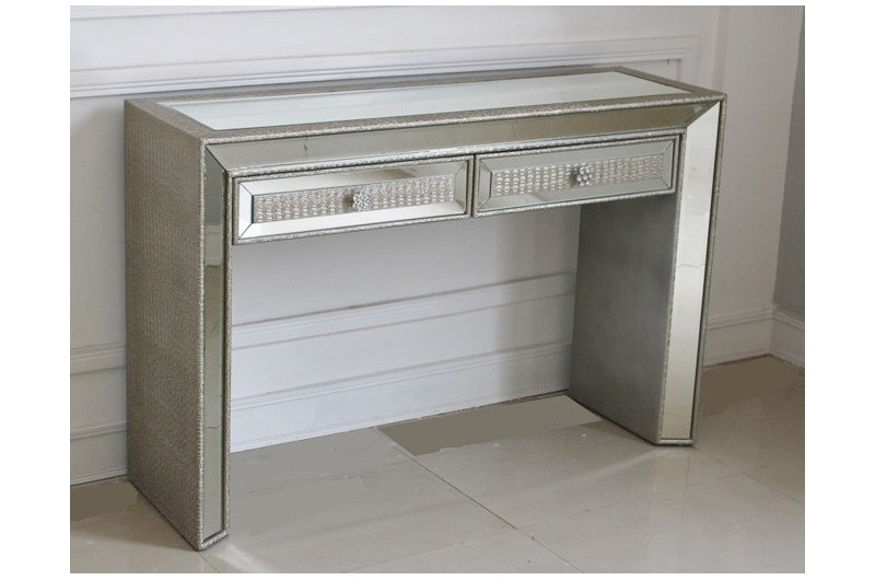 3058 thickbox default Sofia Console Table