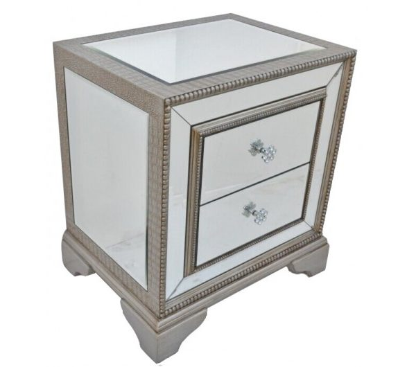 3073 thickbox default Sofia Lamp Table