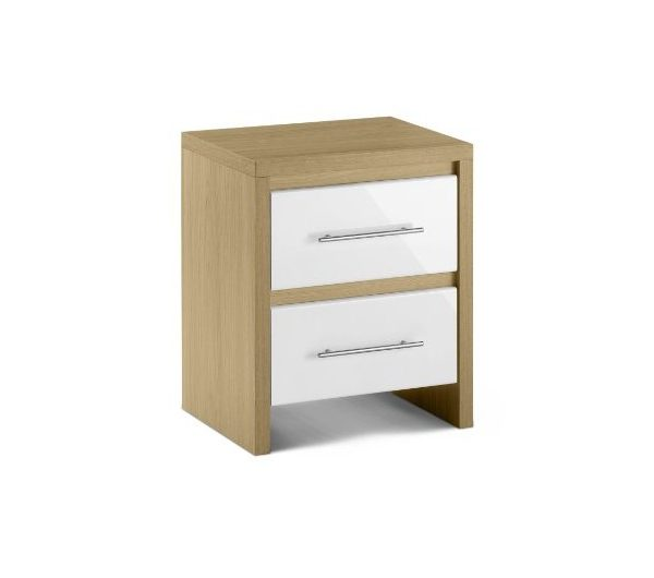 3149 thickbox default Stockholm 2 Drw Bedside