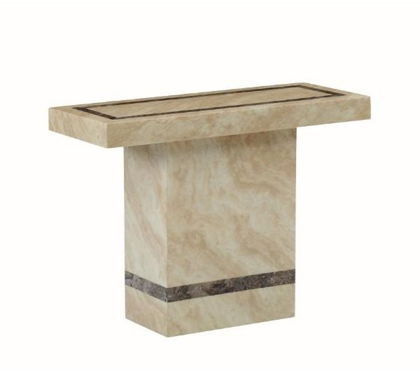 1487 thickbox default Vittoria Console Hall Table