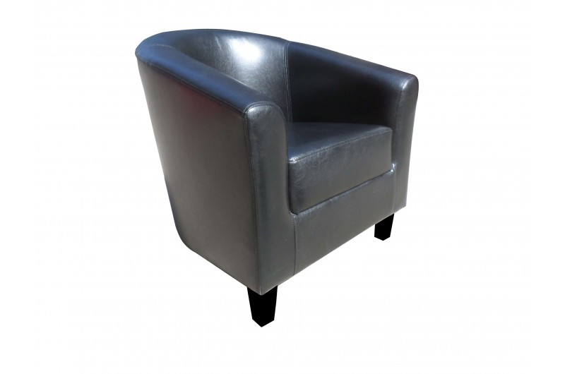 3183 thickbox default Tempo Tub Chairs