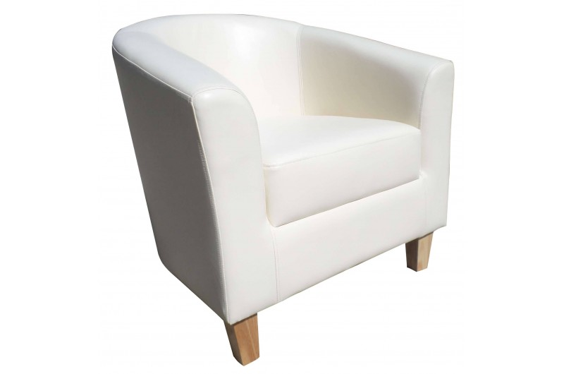3184 thickbox default Tempo Tub Chairs