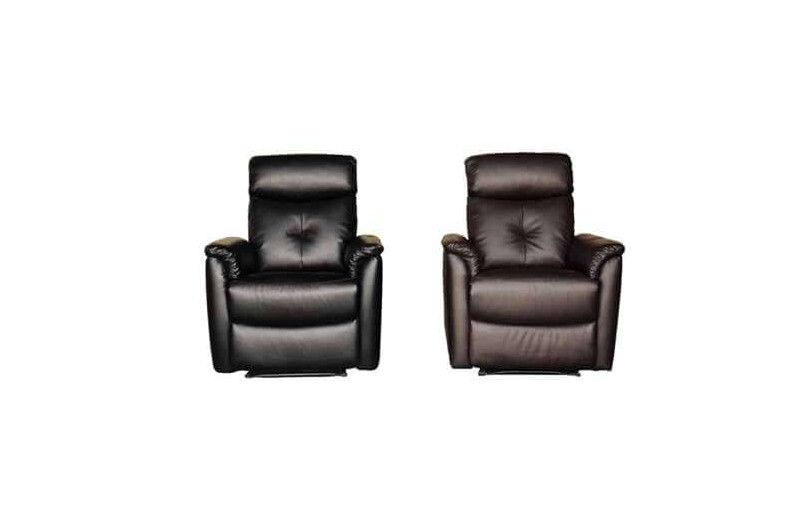 3186 thickbox default Galway Recliners