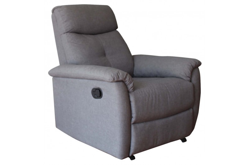 3187 thickbox default Galway Recliners