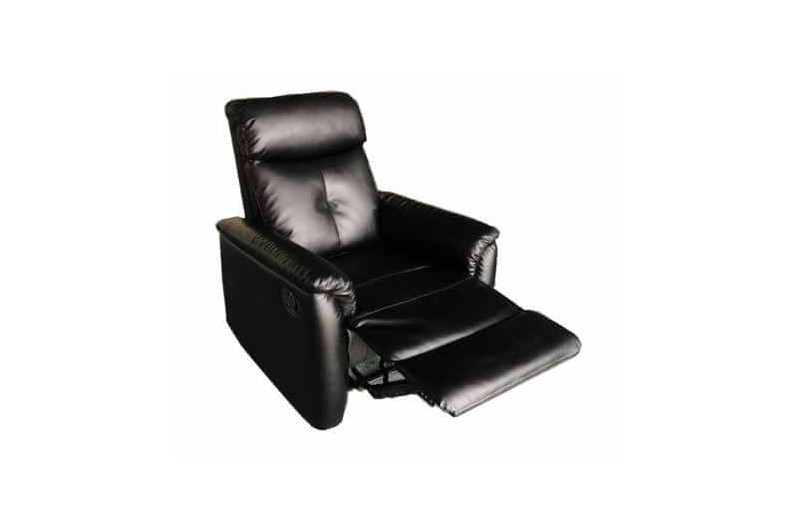3188 thickbox default Galway Recliners