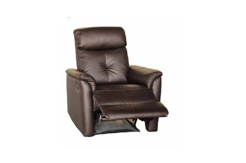 3189 thickbox default Galway Recliners