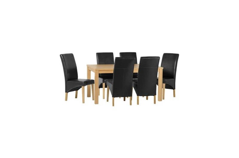 3215 thickbox default D1 Parson Chairs 2