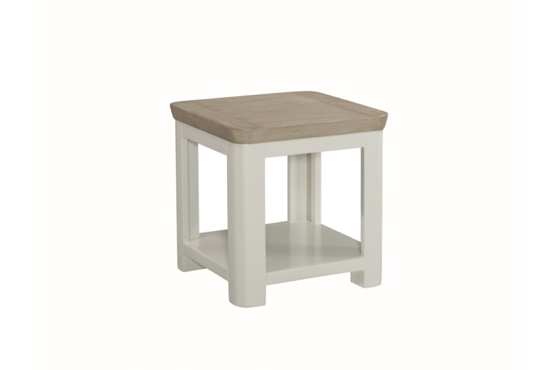 3866 thickbox default Treviso Painted lamp table