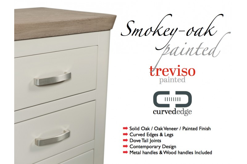 3874 thickbox default Treviso Painted
